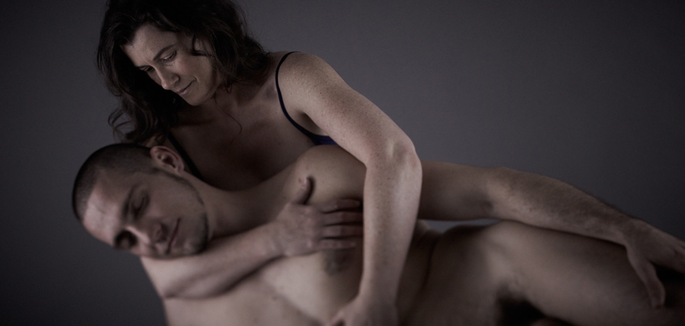 tantric massage bliss massage sydney