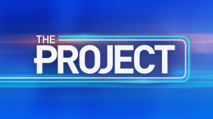 TheProject_Logo_500x281