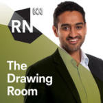 Radio National's The Drawing Room