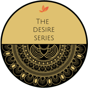 Rekindling Desire Online Course For Low Libido Mismatched Desire
