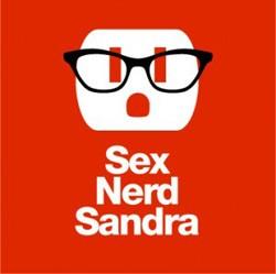 Cyndi Darnell Sexologist NYC