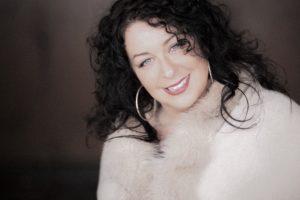 Cyndi Darnell Sexologist Sex Therapy NYC