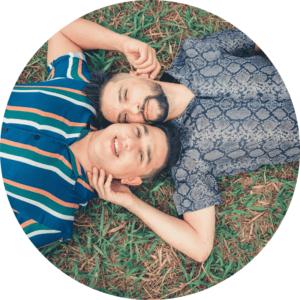 Cyndi Darnell Couple's Therapist NYC