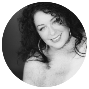 Cyndi Darnell Leading Sex Therapist Couples Coach
