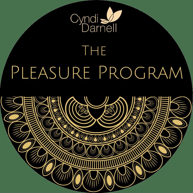 Free Online Course The Pleasure Program