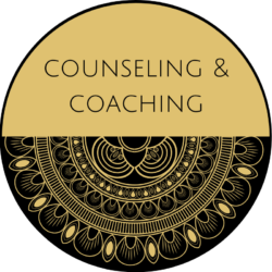 Cyndi Darnell Couple's Therapist NYC