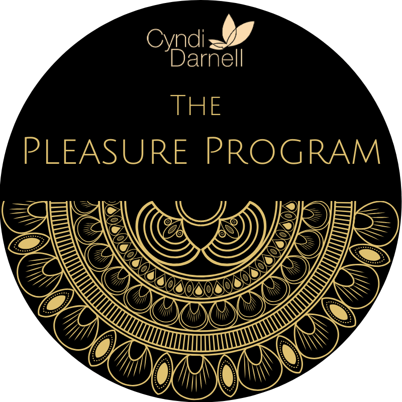 Free Online Course The Pleasure Program