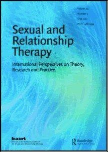 Cyndi Darnell Sex Therapist NYC