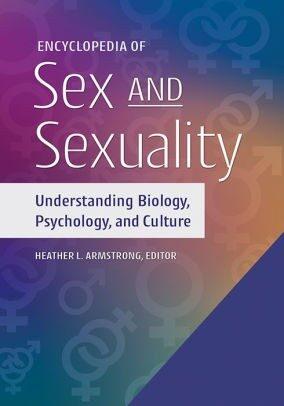 Sex Therapist NYC